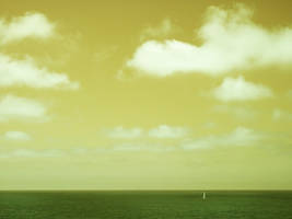 Silent Seas. by xexorth