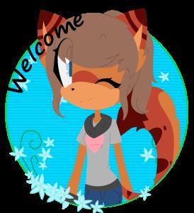 MegThePlant's Profile Picture