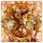 imperial sol by arcadia-art