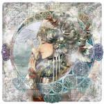 imperial luna by arcadia-art