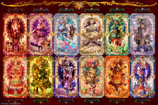 Jewelrincess : Jewel Princess