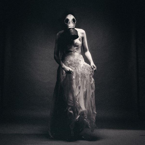cinderella by TOYIB