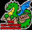 orphanage_sticker_by_falconrex121_d905tpn_by_zebrah_shohou-d92qmbf.png