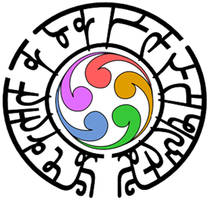 Laramin Seal