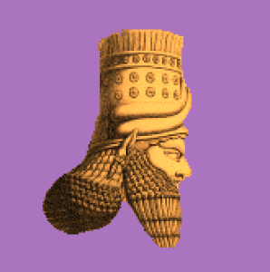 Istana-Hutan's Profile Picture