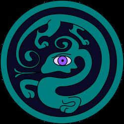 Seal Monitor Lizard