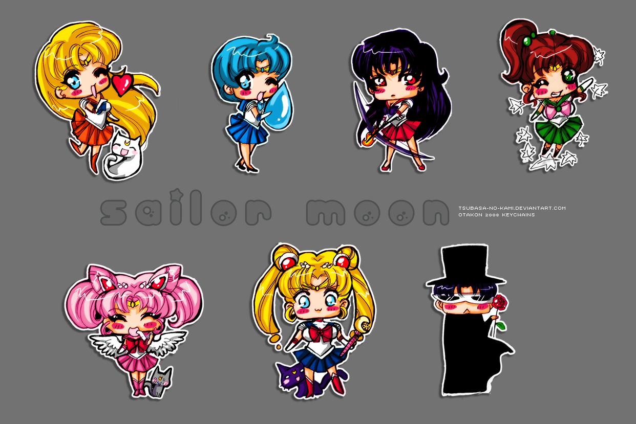 Ablum Sailormoon tổng hợp SAILOR_MOON_CHIBI_ATTACK_by_Tsubasa_No_Kami