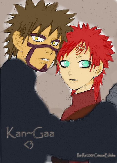 Naruto Kankuro X Reader Related Keywords & Suggestions ...