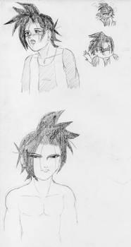 character : Burak03
