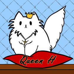 QueenH
