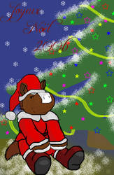 Merry Christmas 06