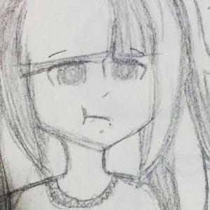 cinna-berry's Profile Picture