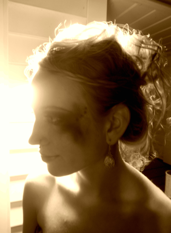 ellejane's Profile Picture