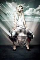 Fashion Diamond 2 by fede-moral