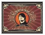 Stamp - Estampilla