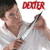 Dexter Morgan by BelieveInMagic