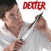 Dexter Morgan by BelieveInMagic