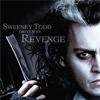 Sweeney Todd - Revenge by BelieveInMagic