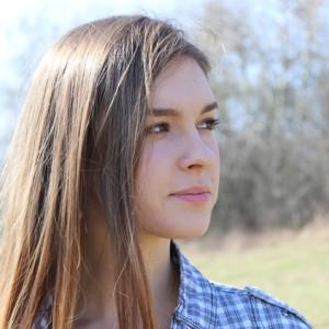 lovenonsense's Profile Picture
