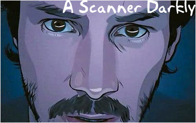A-Scanner-Darkly's Profile Picture