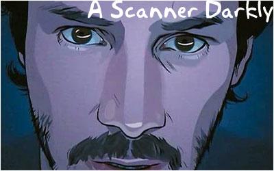 ASD ID by A-Scanner-Darkly