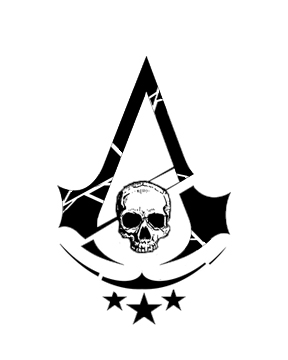 Assassin's Creed Logos, new tattoo design by Pigge888 on ...