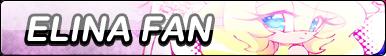 Elina Fan Button by Shadatanish-Divine