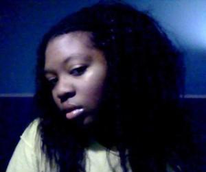 Ash2theB's Profile Picture
