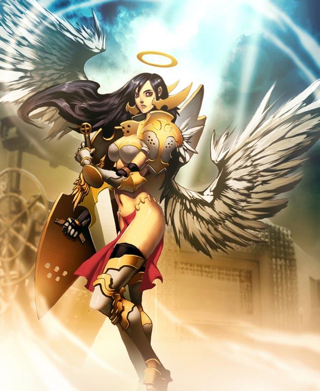http://fc46.deviantart.com/fs44/f/2009/061/3/e/Odett_ver_2_by_GENZOMAN.jpg