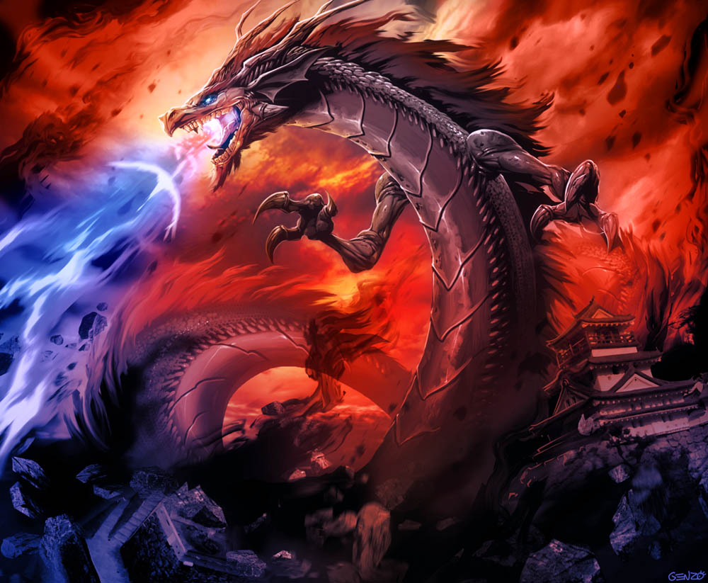 shadow dragon Expired the shadow dragon is obtainable: for a limited time during an unspecified window of availability, by purchase at the market for 1,500, by purchase as a limited time value.