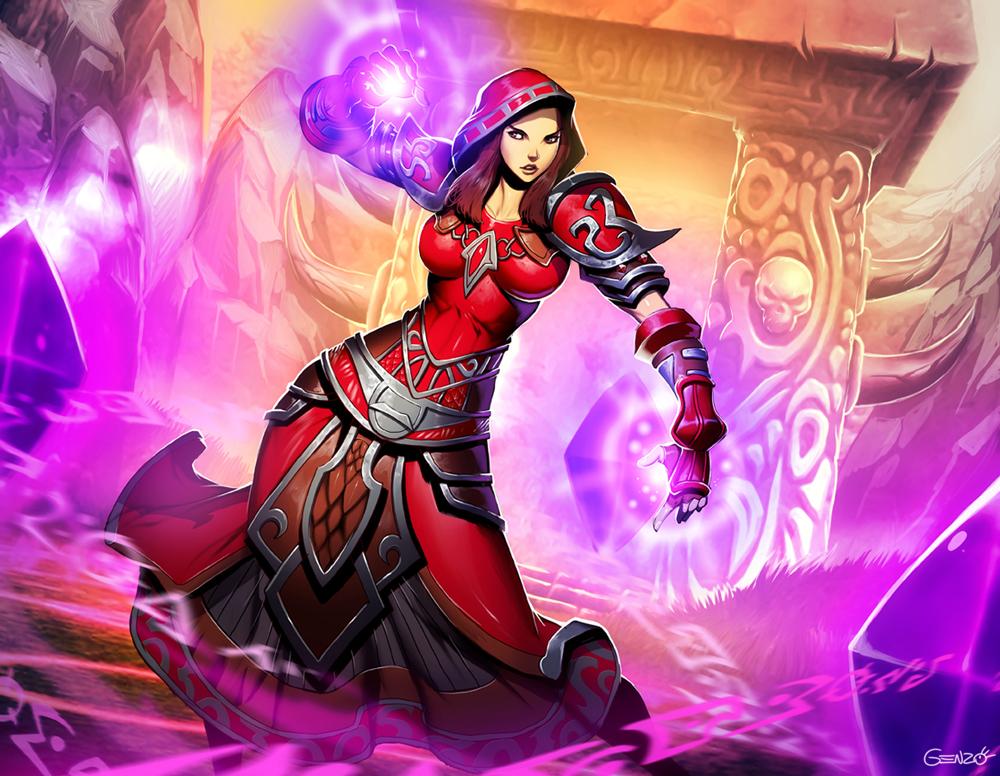3 5 The New Sorcerer Balanced Arcane Power