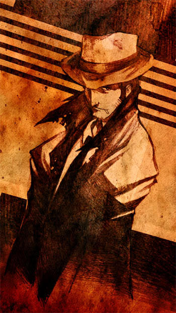 http://fc08.deviantart.net/fs5/i/2004/285/b/a/detective_by_GENZOMAN.jpg