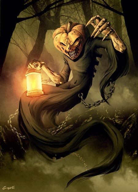 http://fc04.deviantart.com/fs12/i/2006/304/a/0/Happy_Halloween_Jack_O_Lantern_by_GENZOMAN.jpg