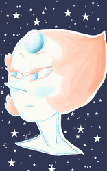 Pearl by kylexcraig