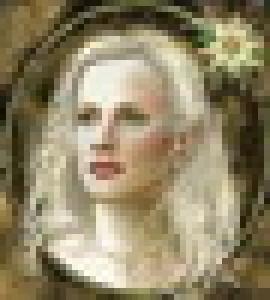 Neranella's Profile Picture