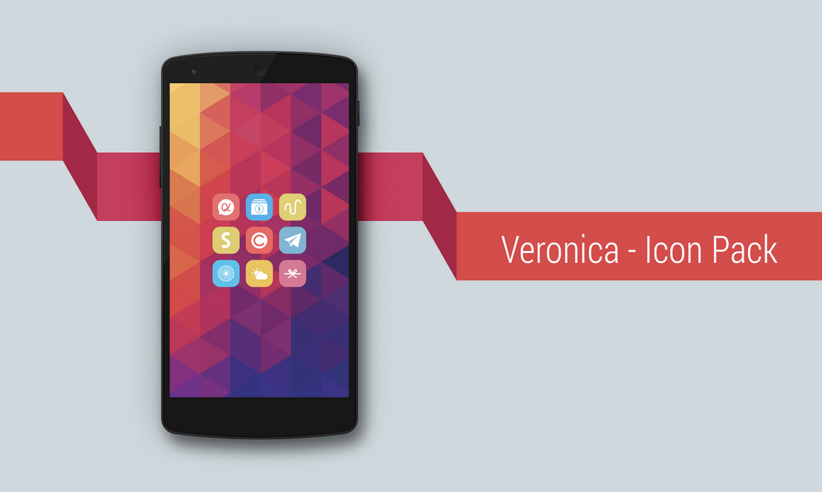 Veronica by federico96