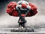 clow explotion
