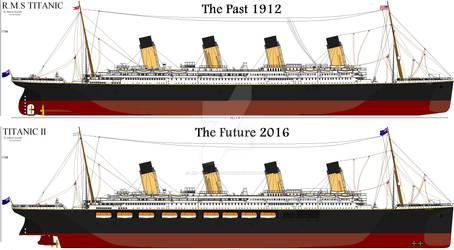 101st Anniversary