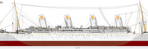 RMS CELESTIA