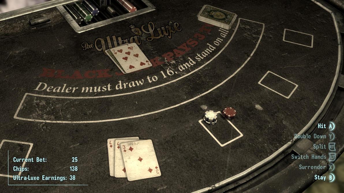 club silk in pechanga casino