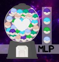 MLP Gacha [CLOSED] by MAYHEM-ADOPTS