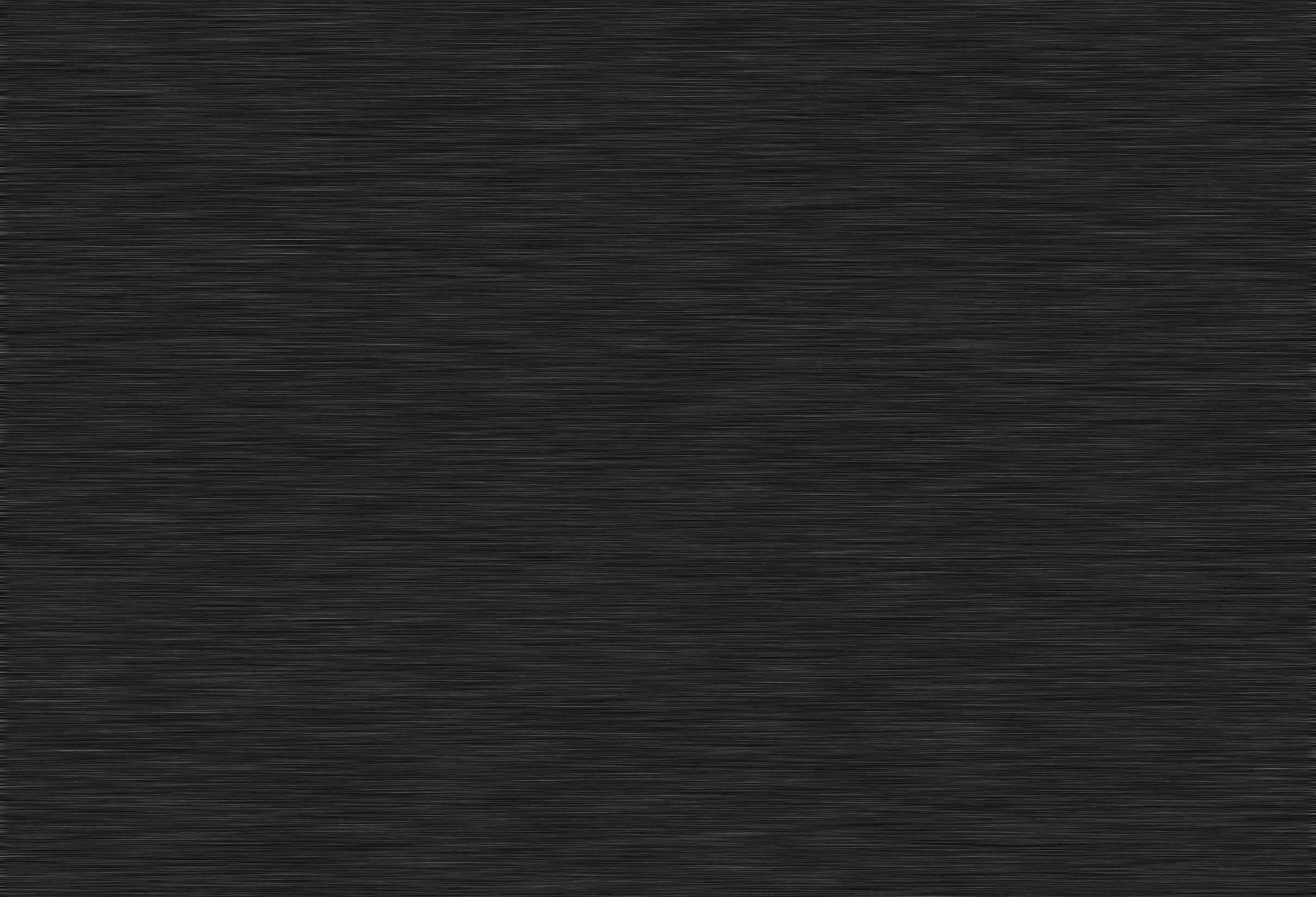 black metal texture by yourpoisontheo on DeviantArt