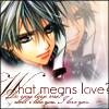 what_means_love____zero_by_akikomchan-d41ebyw