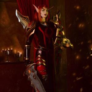 KatyaKeller's Profile Picture