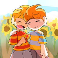 Happy Anniversary Mother 3!