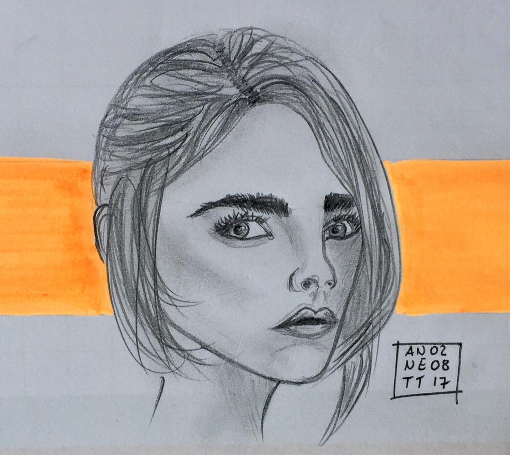 Desktop Sketch 02082017 by 8Annett8