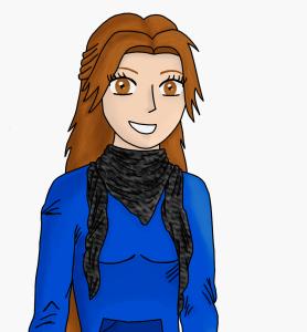 Lunnaris1995's Profile Picture