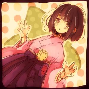 NekoKinaNect's Profile Picture