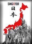 SingItForJapan