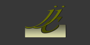 JoanJosep's Profile Picture